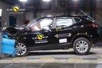 Nissan-Qashqai-Euro-NCAP-Crashtest-Februar-2014-1200x800-963f405f3300a210.jpg