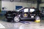Nissan-Qashqai-Euro-NCAP-Crashtest-Februar-2014-1200x800-8758356935b5baf8.jpg