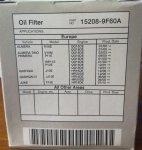 Коробка 15208-9F60A.jpg