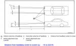 2015-11-09 22_11_13-EXL - EXTERIOR LIGHTING SYSTEM.pdf - Adobe Acrobat Reader DC.png