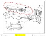 2015-11-19 09_02_08-EM - ENGINE MECHANICAL.pdf - Adobe Reader.png