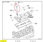 2015-11-19 09_03_03-EM - ENGINE MECHANICAL.pdf - Adobe Reader.png