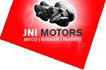 jni-motorsru.thumb.png.e6612715d143880ccf4f4097b62c928e.png