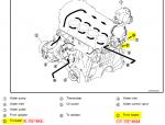 2016-09-26 21_06_48-CO - ENGINE COOLING SYSTEM.pdf - Adobe Acrobat Reader DC.png