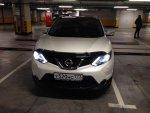 Nissan (2).jpg